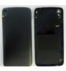 Alcatel One Touch Idol 3 OT-6045 5.5 black battery cover