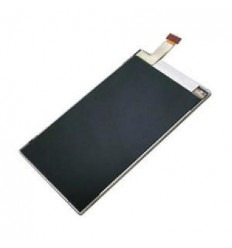 Lcd original Nokia 500 5800 5230 N97 MINI X6 C6-00 5800 XPRE