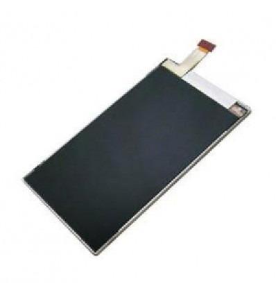 Nokia original LCD 500 5800 5230 N97 MINI X6 C6-00 5800 XPR