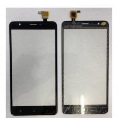 Oukitel U15 Pro U15 original black touch screen
