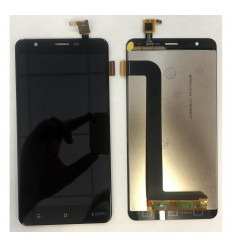 OUKITEL U15 PRO PANTALLA LCD + TACTIL NEGRO ORIGINAL
