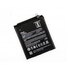 Batería Original Xiaomi BN43 Xiaomi Redmi Note 4X Note 4 Versión Global 4000mAh