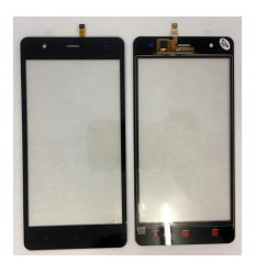 Oukitel C5 Pro original black touch screen