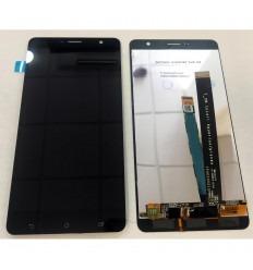 ASUS ZENFONE 3 DELUXE 5.5 ZS550KL PANTALLA LCD + TACTIL NEGRA ORIGINAL