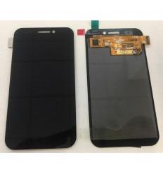 ASUS PADFONE 1 A66 PANTALLA LCD + TÁCTIL NEGRO ORIGINAL