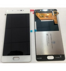 WIKO U FEEL GO PANTALLA LCD + TACTIL BLANCO ORIGINAL