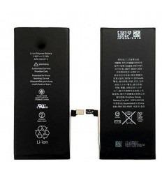 Battery 616-00045 iPhone 6s Plus 2750mAh