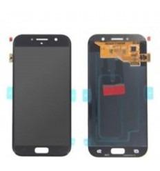 Samsung Gh97-19733A SM-A520F Galaxy A5 2017 pantalla lcd + t