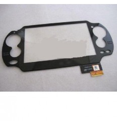 Ps vita top touch screen