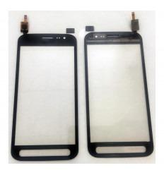 Samsung Galaxy Xcover 4 G390f original black touch screen