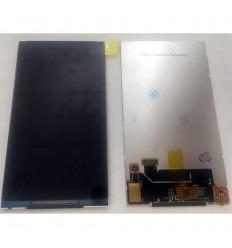Samsung Galaxy Xcover 4 G390f original display lcd