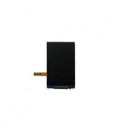 Samsung S5260 LCD