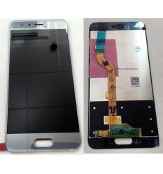 HUAWEI HONOR 9 STF-L09 PANTALLA LCD + TACTIL GRIS ORIGINAL