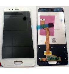 HUAWEI HONOR 9 STF-L09 PANTALLA LCD + TACTIL BLANCO ORIGINAL