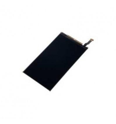 Nokia X7-00 LCD