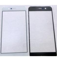 Huawei Nova 2 PIC-AL00 cristal blanco
