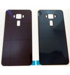 Asus ZenFone 3 ZE520KL blue battery cover