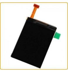 LCD Nokia X3-02 C3-01 ASHA 300