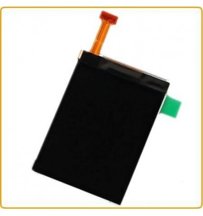Nokia LCD X3-02 C3-01 ASHA 300