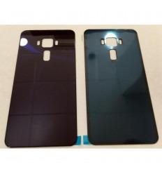 Asus Zenfone 3 5.5 ZE552KL blue battery cover