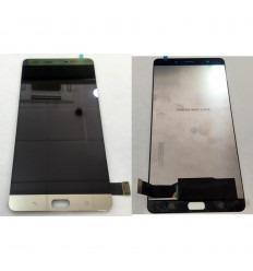 ASUS ZENFONE 3 ULTRA ZU680KL PANTALLA LCD + TACTIL DORADO ORIGINAL