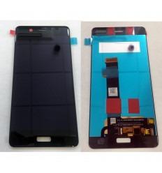 NOKIA 5 PANTALLA LCD + TACTIL NEGRO ORIGINAL