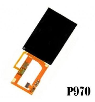 LG Optimus Black P970 original display lcd