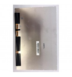 SONY XPERIA Z4 TABLET SGP771 PANTALLA LCD ORIGINAL