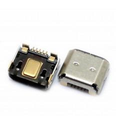 HTC ONE M8 CONECTOR DE CARGA MICRO USB ORIGINAL
