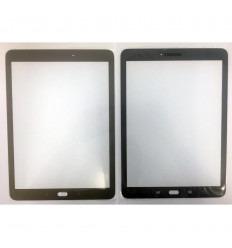 Samsung Galaxy Tab S2 t815 black crystal