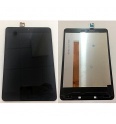 XIAOMI MI PAD 3 PANTALLA LCD + TACTIL NEGRO ORIGINAL