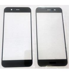 Huawei Nova 2 cristal negro