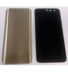 Huawei Honor 9 STF-AL00 STF-AL10 tapa bateria dorada