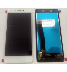 HUAWEI NOVA SMART PANTALLA LCD + TACTIL BLANCO ORIGINAL