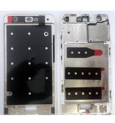 Huawei Nova CAN-L01 original white central housing CAN-L11 CAN-L02 CAN-L012 CAN-L03 CAN-L13
