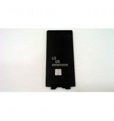 BATERÍA BLUE STAR LG G5 3000 MAH LI-ION PREMIUM