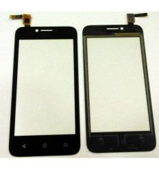 Huawei Ascend Y5 Y560 original black touch screen
