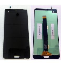 HTC U ULTRA PANTALLA LCD + TACTIL NEGRO ORIGINAL