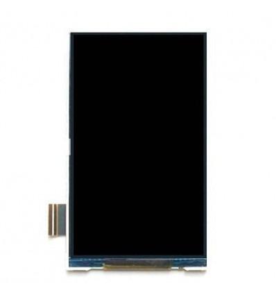 Original ZTE LCD V960 and P743 montecarlo IPS8K6810FPC