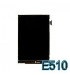 Pantalla LCD original LG Optimus Hub E510