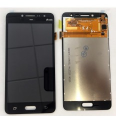Samsung J2 Prime G532 original display lcd with black touch screen