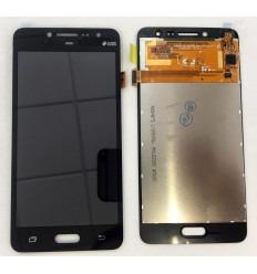SAMSUNG J2 PRIME G532 PANTALLA LCD + TACTIL NEGRO ORIGINAL