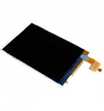 LCD original Huawei U8650