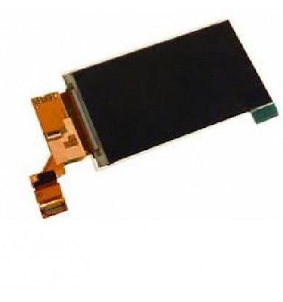 LCD original Sony Ericsson xperia U st25