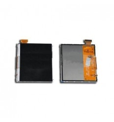 Lcd for Samsung Galasy pro B5510