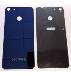 Zopo Flash G5 Plus black battery cover