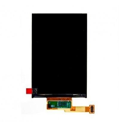 LCD for LG Optimus L5 E610