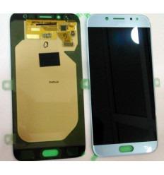 Samsung GH97-20736B J730 Galaxy J7 2017 pantalla lcd + táctil plata original