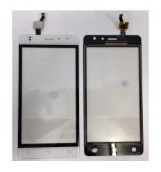 Zopo Color C3 original white touch screen