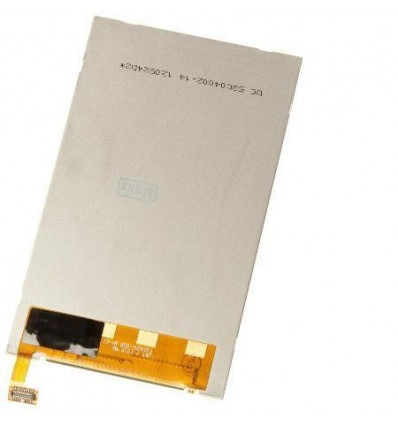 Original LCD for Huawei Ascend G300 U8818, U8815, U8812
